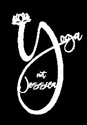 Yoga mit Jessica